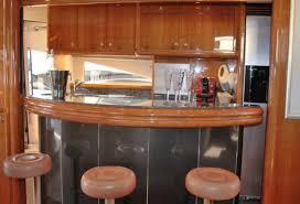 prefabricated kitchen islands bar kitchen island with granite top and breakfast bar granite