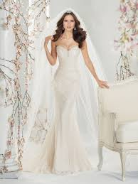 y11415 roslin sophia tolli wedding dress