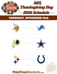 thanksgiving football schedule divascuisine