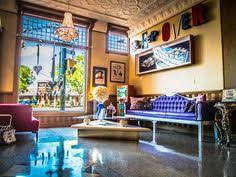 Los Patios Hotel Granada by Los Patios Hotel In Granada Nicaragua Granada Wanderlust