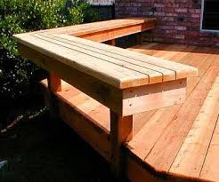25 best ideas about small deck patio on pinterest small fire