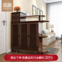 chambre meubl馥 robe de chambre personnalis馥 100 images les 20 meilleures