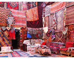 turkish home decor turkish decor etsy