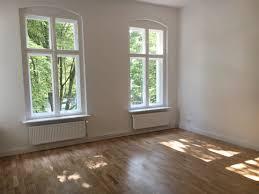 Wohnzimmer Berlin Maybachufer 2 Zimmer Wohnungen Zu Vermieten Planufer Kreuzberg Mapio Net