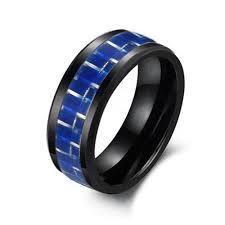 mens rings uk ceramic rings for men black ceramic mens rings australia mens