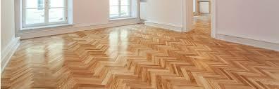 wood floors hardwood flooring boca raton paper