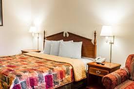 Comfort Inn Goldsboro Nc Hotels In Goldsboro Nc U2013 Book Now And Save U2013 Choice Hotels