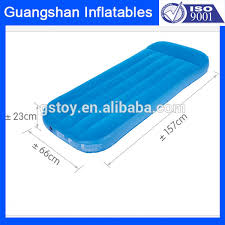 custom air mattress custom air mattress suppliers and