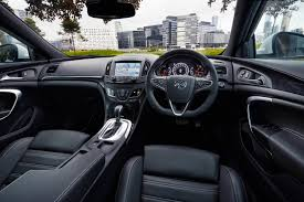 opel insignia 2015 2015 holden insignia vxr review wheels
