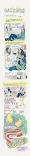 98 best breathe chris images on pinterest cystic fibrosis