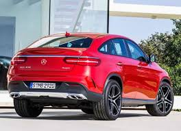 mercedes amg lease specials 2017 mercedes gle coupe amg lease special available car