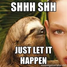 Sloth Meme Jokes - deluxe 21 sloth jokes meme wallpaper site wallpaper site