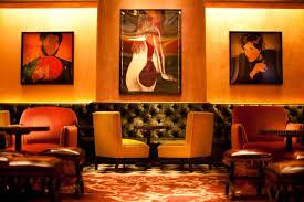 gramercy park hotel new york city ny booking com