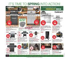 canadian tire on flyer april 10 16