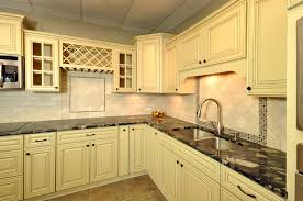 Kitchen Cabinets Pictures Wichita Granite And Cabinetry The Local Leader In Granite And