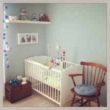 la chambre de bébé chambre bébé vintage room tour