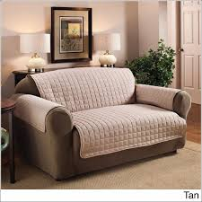 Chaise Lounge Slipcover Living Room Magnificent Stretch Slipcovers For Sectional Sofas