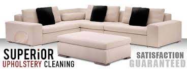 Furniture Upholstery Cleaner Upholstery Cleaning Lexington Ky