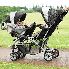 strollers for babies 34 best best baby strollers 2017 top stroller images on