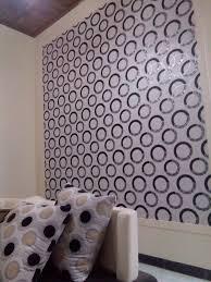 wallpaper yang bagus untuk rumah minimalis harga wallpaper dinding rumah minimalis bagus 47 inspirasi ngetrend