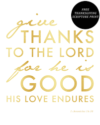 thanksgiving scripture pictures thanksgiving scripture printable jenny collier blog