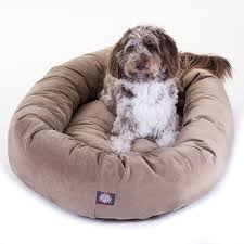 pet beds for dogs vnproweb decoration