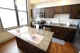 3 bedroom apartments in westerville ohio metro rentals downtown columbus ohio apartment rental downtown