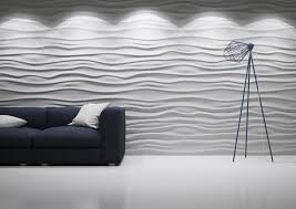 Bedroom Wall Panels Uk Bamboo Wall Panels Dunes 3d Decor Touch Of Modern Idolza