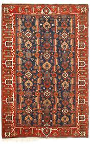 tappeti antichi caucasici il mercante d oriente srl tappeti antichi tappeti contemporanei