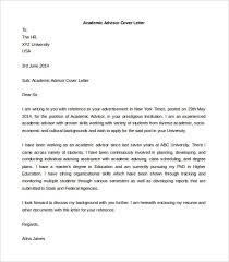 free printable cover letter wondrous inspration event coordinator
