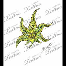 cannabis leaf outline cake ideas and designs outline