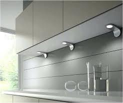 spot cuisine sous meuble spot sous meuble cuisine eclairage cuisine sous meuble spot