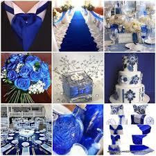 Royal Blue Wedding Purple Red Blue Silver Winter Wedding Dresses Yahoo Image