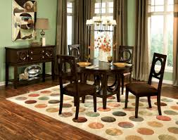 formal dining room sets with hutch and buffet broyhill alliancemv