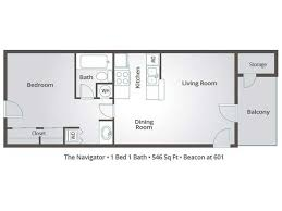 Small Apartment Floor Plans One Bedroom 76 Best In Law Suite Images On Pinterest Law In Law Suite And