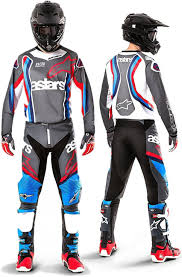 gear for motocross alpinestars racer bomber limited edition motocross gear 1stmx co uk