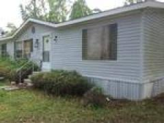 3 Bedroom Houses For Rent In Beaumont Tx 22 Manufactured And Mobile Homes For Sale Or Rent Near Beaumont Tx
