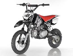 best 125cc motocross bike 125cc apollo db x6 dirt bike