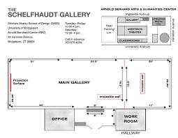 call center floor plan floor plan the schelfhaudt gallery
