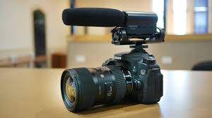 best camera for video 2017 youtube