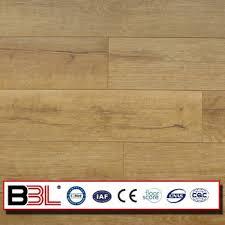anti scratch oak tree ring laminate wood floor stain resistant