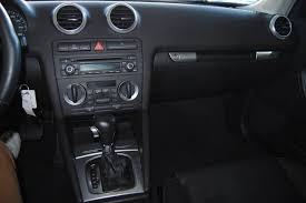 2006 audi a3 2 0t 2006 audi a3 2 0t 4dr wagon 6a in sacramento ca auto source