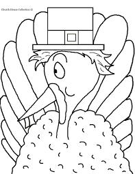 church house collection blog free printable pilgrim templates