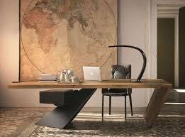 bureau design industriel 1001 idées meuble industriel une retraite décorative bien
