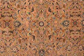 Rugs In Dallas Area Rugs And Custom Area Rugs In Dallas And Fort Worth Tx