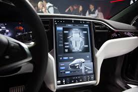 suv tesla tesla model x australian pricing and specifications for electric