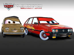 fiat multipla wallpaper fso polonez mr u002786 and polski fiat 126p cars style by michart