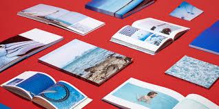 photo books create your own photobook bob books