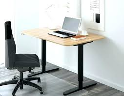 Ikea Sit Stand Desk Ikea Sit Stand Desk Zle
