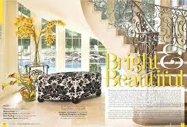 home interiors magazine home interior magazine wderful design pdf free govtjobs me